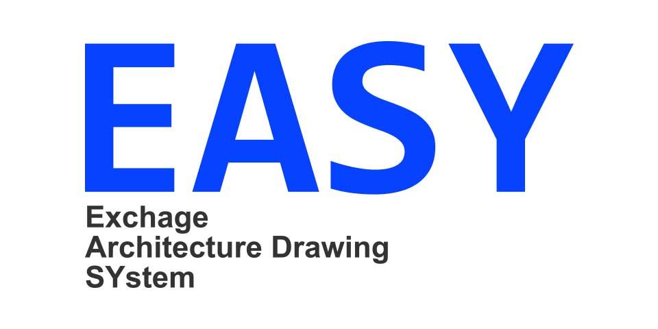 ファイル共有サービス EASY